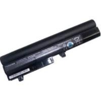 Baterai TOSHIBA Netbook NB200, NB205, NB250, NB255 (6 CELL) Original