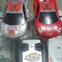 RC CAR DRIFT MODEL LAMBORGHINI