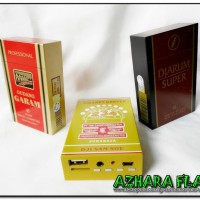 MP3 ROKOK SPEAKER BOX | MP3 PORTABEL ROKOK | MP3 PLAYER PORTABEL ROKOK