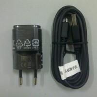 Original Lg Charger Mcs-01ed For Lg G2, Lg G Pro Lite, Lg Nexus 5