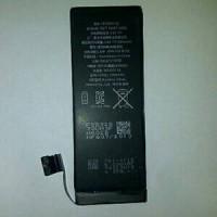 harga batery iphone 5s ory Tokopedia.com