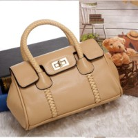 harga Tas Carry Import Cewe Korea Murah | Loli Cream Tokopedia.com