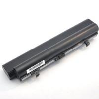 Baterai Lenovo S9 S10 S12 OEM
