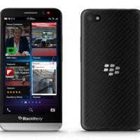 Blackberry Z30 New Garansi Distributor