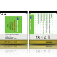 Baterai Batre Hippo Samsung Galaxy Grand 2 SM-G7102 Grand2 Garansi