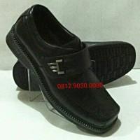harga Sepatu Kulit Gats Rf-8001 Tokopedia.com