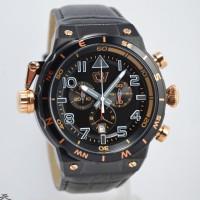 harga Jam tangan Christ Verra 06199G-28 Black Original Tokopedia.com
