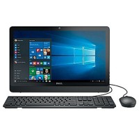 DELL INSPIRON 3459 AIO ALL IN ONE