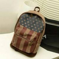 harga Tas Ransel (backpack / Bag Pack) Bendera Inggris England British Flag Tokopedia.com
