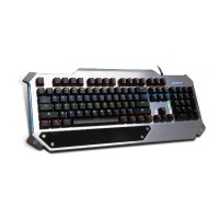 MARVO K945 Wired Gaming Full Mechanial Keyboards