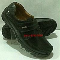 harga Sepatu Kulit Gats To-2202 Tokopedia.com