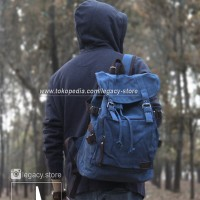 Backpack ZLD MG51