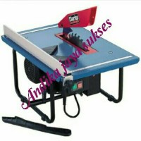 harga Table Saw 8 Inch Mollar Tokopedia.com