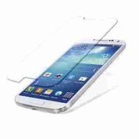 harga Tempered Glass Untuk Smartphone Samsung Tokopedia.com