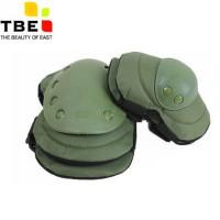 Deker Jghx001 Pelindung Siku Lutut Dan Tangan Perlengkapan Army Tbe