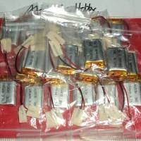 3.7V 240mAh lipo battery,Upgrade Syma S107G,108,109 dll