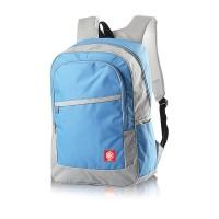 Jual Tas Punggung - Ransel - Tas Laptop Inficlo LFX 540 Extra Rain Cover Murah