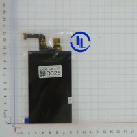 LCD LG D325=D328 L70 DUAL ORI NEW