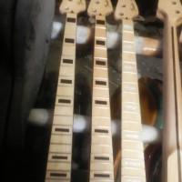 harga neck fender jazz bass 4 string inley kotak Tokopedia.com