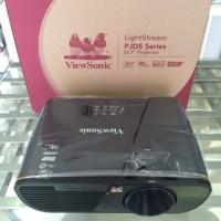 harga Projector Proyektor Infocus Benq Panasonic Viewsonic Sony Murah Tokopedia.com
