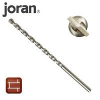 Joran Premium 10 Mm Masonry Drill Bit / Mata Bor Beton