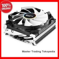 CRYORIG C7 - Top Flow CPU Heatsink