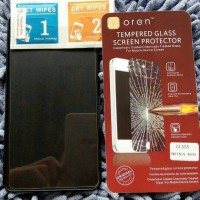 harga Tempered Glass INFINIX HOT NOTE 2 X600 Tokopedia.com