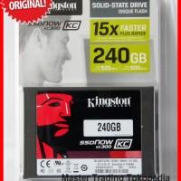 Kingston SSD Now SKC300S37A-240G 240GB SATA3