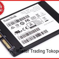 Sandisk SSD Extreme Pro 960GB - SDSSDXPS - 960G