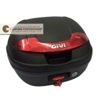 Box Givi E340