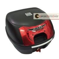 harga Box Givi E26nx Micro Tokopedia.com