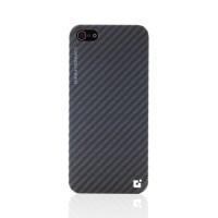 harga CDN CARBON for Iphone 5 Tokopedia.com