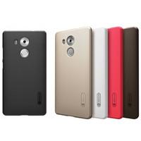 harga Hardcase Nillkin Frosted Shield Case Huawei Ascend Mate 8 Tokopedia.com