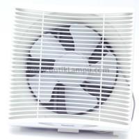 Kipas Exhaust Fan Dinding Panasonic 12 Inch FV 30RUN
