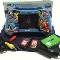 Game PSD DJ-30 Gameboy PSP