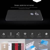 harga Huawei Ascend Mate 8 Nillkin Hard Case Casing Cover Tokopedia.com