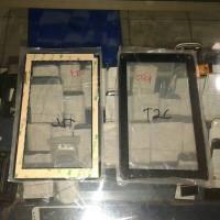 Touchscreen Tablet Advan T2C Original