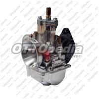 harga Carburator / Karburator Racing Koso Pwk 24 Tokopedia.com