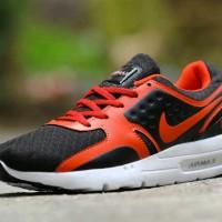 harga Sepatu Nike Airmax Zero #7 Tokopedia.com
