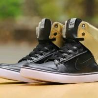 harga Sepatu Nike Sneakers Wedges Tokopedia.com