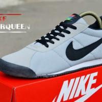 harga Sepatu Nike Merqueen #7 Tokopedia.com