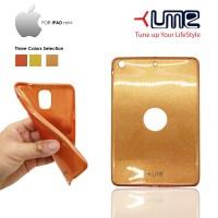 Ume Thin Gold Case Ipad Mini