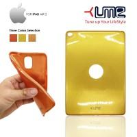 harga Ume Thin Gold Case  Ipad Air 2 Tokopedia.com