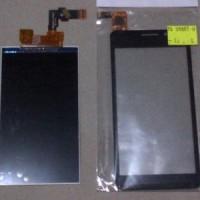 LCD + TOUCHSCREEN SMARTFREN ANDRO U1 / I6C ORI