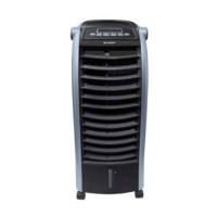 Sharp Air Cooler PJ-A36TY-B Hitam