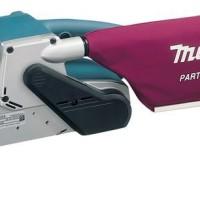 harga Makita 9404 Mesin Amplas / Belt Sander 100 Mm X 610 Mm Tokopedia.com