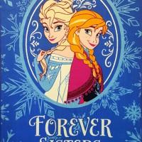 info harga Karpet Karakter Disney Frozen travelbon.com