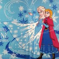 katalog Karpet Karakter Disney Frozen travelbon.com