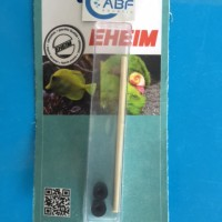 EHEIM Spare Part As Ceramic for Filter Classic 2215 atau 2217