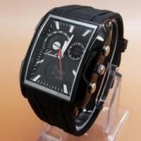 Jual jam tangan LASEBO 870 Murah